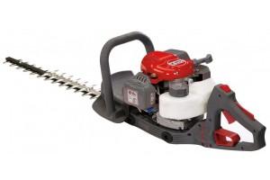 efco-tg2650xp-hedge-trimmer