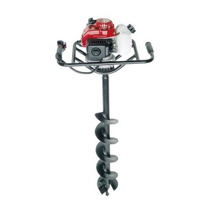 efco-tr-1551-2.1hp-one-man-earth-auger-powerhead-304-p